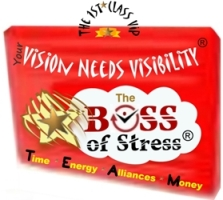 boss-briefcase-logo